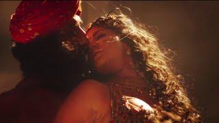 Sunny Leone Jay Bhanushali Sex Scene - Ek Paheli Leela - Jay Reacts width=