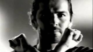 Thomas Anders - Soldier (Official Music Video)