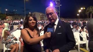 Premio Re Manfredi 15 Stefano Pecorella