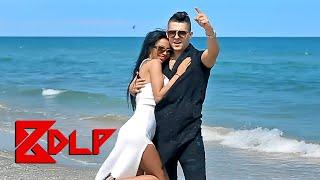 Bogdan De La Ploiesti - Eu Cu Tine Viata Mea (OFFICIAL VIDEO) 2016