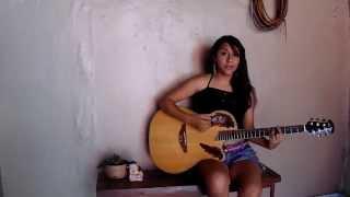 Lepo Lepo - Psirico (Amanda Valverde Resposta)