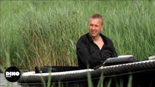 Jannes - Blijft Onze Liefde Een Geheim (Officiële Video)