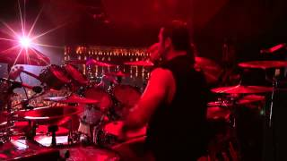 System Of A Down - A.T.W.A live Armenia
