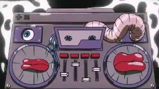 Martin Garrix - Bouncybob (Feat. Justin Mylo & Mesto) [FREE DOWNLOAD]