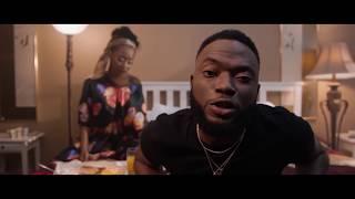 Dremo feat. Davido - Kpa (Official Video) width=