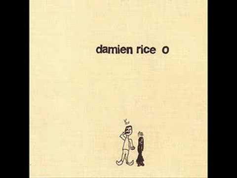 Older Chests de Damien Rice Letra y Video