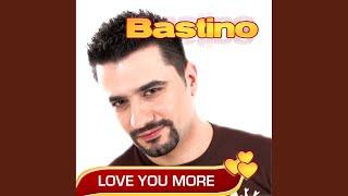 Love you more (DJ Zulan Radio Remix)