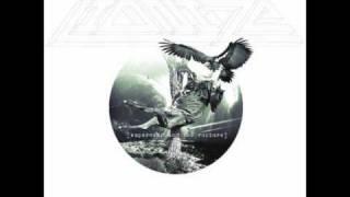Lionize - Parlor Tricks