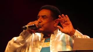 Agnaldo Timóteo canta Roberto Carlos - Quero Que Vá Tudo Pro Inferno - Sesc Ipiranga - 26/03/14 (HD)