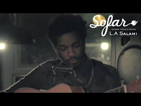 la-salami-monday-may-be-coming-sofar-london-314-sofar-sounds
