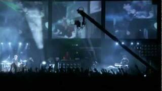 Paul Van Dyk - For An Angel (Found A Lover)