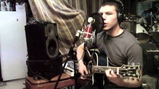 Love Hurts (Cover) -Incubus-T.C. King