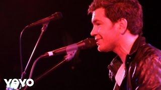 Andy Grammer - Keep Your Head Up (Live at the Roxy)
