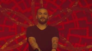 Dimitri Vegas,  Like Mike & Steve Angello  - Sentido (Coming Soon)