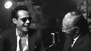 Te ame...Marc Anthony &Felipe muñiz