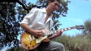 Envenéname - Maná Music Video.m4v
