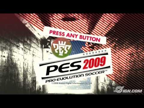 were-all-right-pes-2009-original-soundtrack-algaretez3333