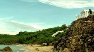 Bugoy na Koykoy - Araw-araw Sunday feat. Ives Presko (Official Music Video)