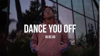 Benjamin Ingrosso - Dance You Off (Documentary  part. 1)