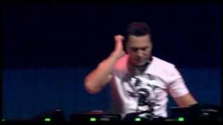 Dj Tiesto - Super Mix ( Jesselyn - Omnia )