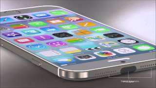 New iPhone 7 iOS 9 (4k) by Apple - Official Video