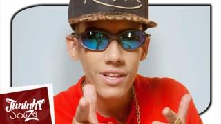 MC Menor da VG   Doida doida Chacoalhando a lata DJ R7 Musica nova 2015   10Youtube com