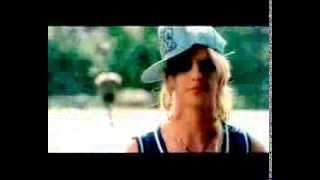 Miley Cyrus - SMS BANGERZ feat Britney Spears