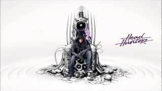Headhunterz & Miss Palmer - Now Is The Time
