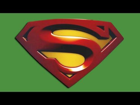 Who Should Superman Save? | Philosophy Tube ft. NerdSync