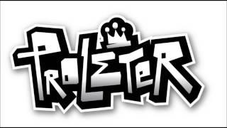 ProleteR - Timekeeper