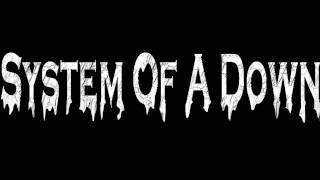 System Of A Down - Revenga