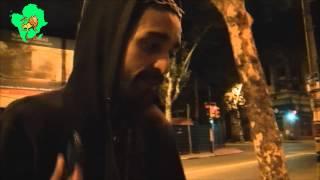 Reggae Inna Di Street #5 - Lalo Rasta ft. Sergio