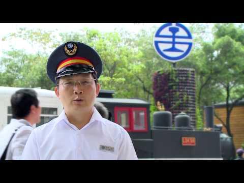 【夏日輕衫】企業響應影片 (3分鐘)