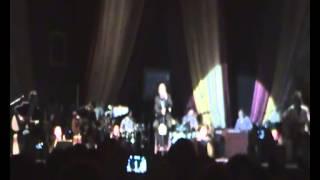 Parni Valjak-Sjaj u ocima(live Hala Cair Nis Unplugged 26.10.2012)