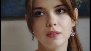 Selen Soyder Mustafa Ceceli  Gül Rengi