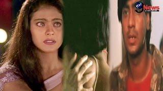 यूँ होता तो काजोल नहीं, रवीना होती अजय की पत्नी… | Ajay Devgan-Raveena Tandon Love Story