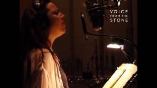 Amy Lee - Speak To Me (Teaser)