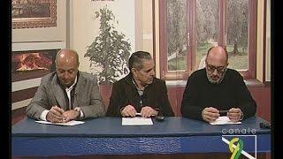 Situazione politica a Marsala 30 Dicembre 2015