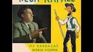 "Neca Rafael - ""A Descoberta do Brasil"""