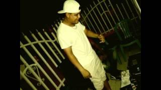 Shaggy Ft iakopo - Touch Down [RMX DJ OCTAVIO]