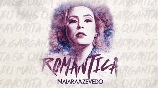 Naiara Azevedo - Favorita