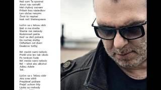 """Richard Muller """"55"""" - Adieu Adele"""