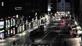 """[Reser ikväll/Riv taket del 1] Daltone - """"Reser ikväll"""" med Les Motse"""