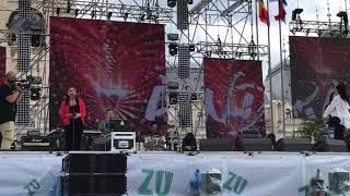 ANDRA Live Forza ZU 2018