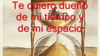 Música de Espanhol