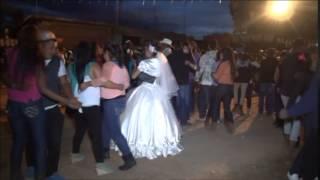 "Flechazo Norteño de Rio Grande,Zac. ""Vuelve Amor"""