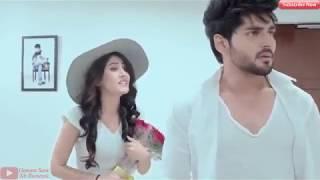 I love you yr nahi reh Sakti tumhare bina | new whatsapp states song| Je hun tu bhi badal gaya me te