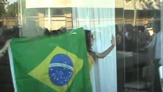 PLL no Rio # PERFEITAS