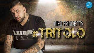 Niko Pandetta - Nun to spusa'