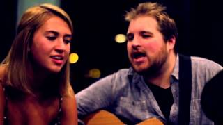 """Best Night Ever"" - Lexie Hayden & JD Wilkinson (Gloriana Cover)"